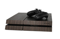 PlayStation 4 / Pro / Slim