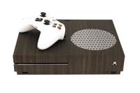 Xbox One / S