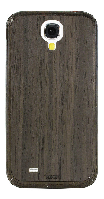 Galaxy S4 (SGS4) Ebony back panel