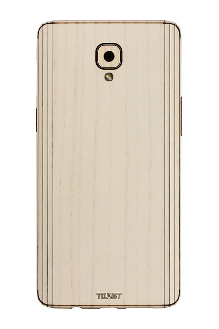 OnePlus 3 (OP3) Ash back panel