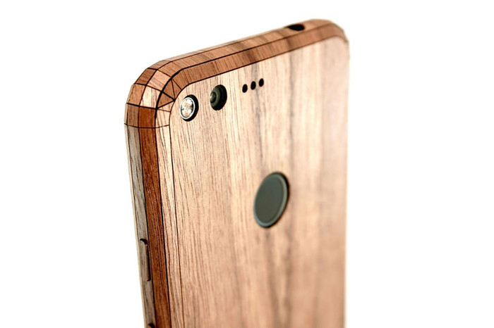Buy Pixel Xl Covers  U0026 Cases Online At Toastmade Com