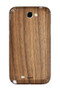Note 2 (SGN2) Walnut back panel