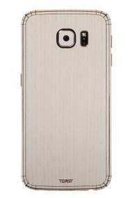 Galaxy S6 / S6 Edge / S6 Edge Plus (SGS6) Ash back panel
