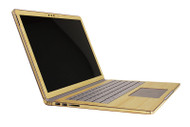 Bamboo Surface Book with Screen & Keyboard Surround