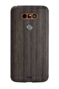 LG G5 (LGG5) Ebony back panel