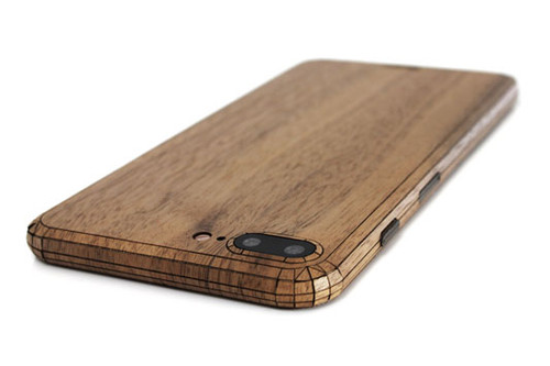wood iphone cases iphone 7 plus cases buy iphone 7 plus covers 13323