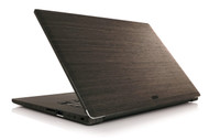 """Dell XPS 15"""""""