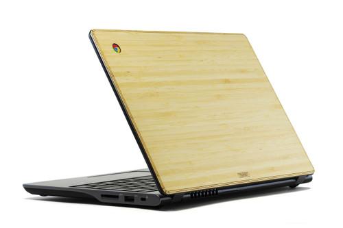 Chromebook C720 / C720P (C720) Bamboo