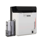 A1000 Double Sided Card Printer, Retransfer HD