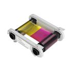 Color Ribbon, 100 Prints (B200)