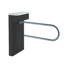 Low Priced Electric Waist High Gate