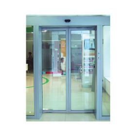 Image 1  sc 1 st  Security Entrances | Turnstiles and Gates & Automatic Door Reinforced Bullet Proof - www.SecurityEntrances.com