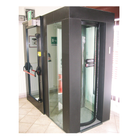 Square Portal Access - High Security