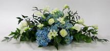 Peaceful Bouquet