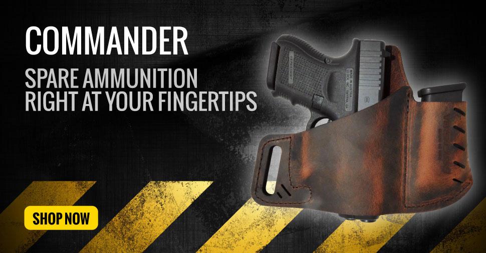 owb concealed carry holster