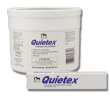 Quietex Powder 30 oz.
