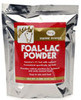 Foal-Lac Powder 5 lb.