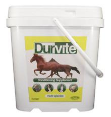 Clovite Conditioner Durvite