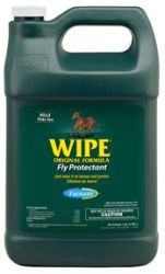 Wipe Original Formula Gallon