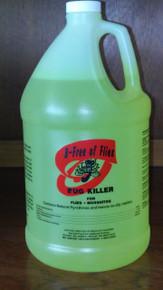 B-Free of Flies gallon