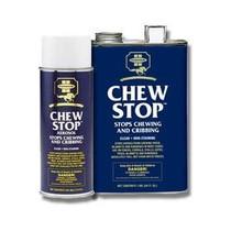 Chew Stop 1/2 gallon