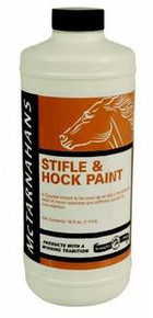 Stifle & Hock Paint