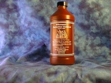 Wilcoxson's Perfection Liniment