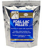 Foal-lac Pellets  8 lb.
