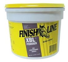 XBL Powder 60day