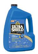 Ultrashield Sport Fly Spray