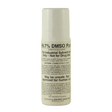 DMSO Roll-on