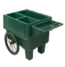 Feed Cart Horsemans Pride