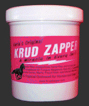 Krud Zapper Gallon 7lbs