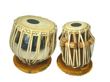 Regular Bombay Tabla Set (TAB004)