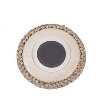 Regular Tabla Head - Calcutta (HEA010)