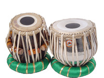 Children's Tabla Set (TAB016)