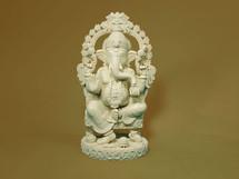 Ganesh Idol - Medium