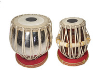 #2 Tabla Set (TAB033)