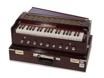 Bina 17 Harmonium (HAR040)