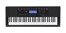 Casio Keyboard CTK-860IN (CASIO-860)