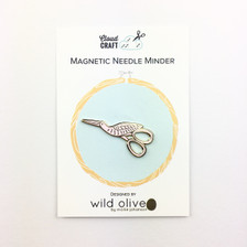 Stork Magnetic Needle Minder