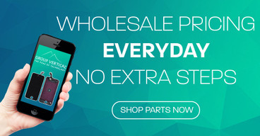 New Low Wholesale Prices Available To Everyone, Everyday