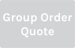 Get a group order quote