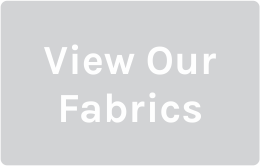 View Our Fabris