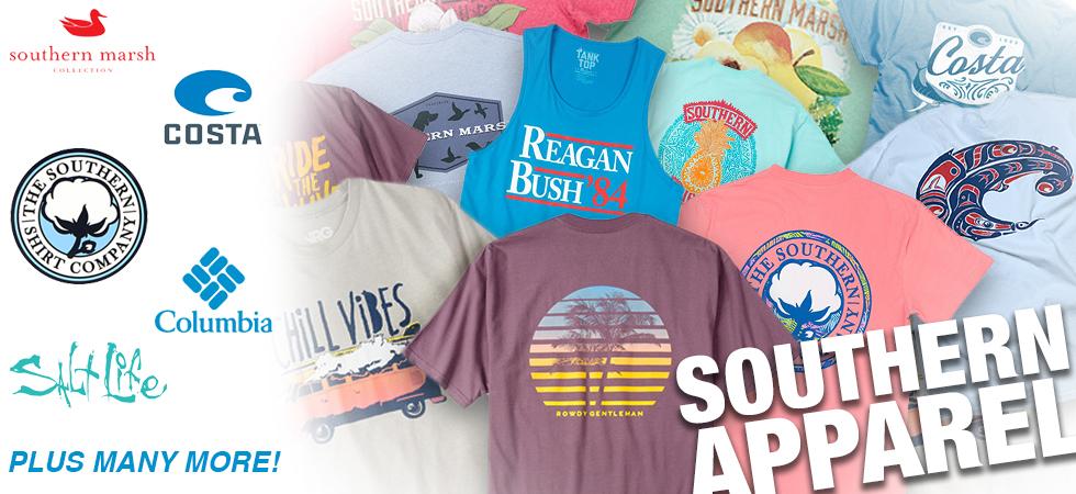 Trenz Shirts | Funny T-Shirts | Christian T-Shirts | Military T-Shirts