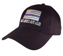 http://d3d71ba2asa5oz.cloudfront.net/53000720/images/americanflagbluelinesafeamericabaseball_7192016.jpg