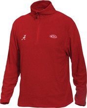 https://d3d71ba2asa5oz.cloudfront.net/53000720/images/alabama%20fleece.jpg