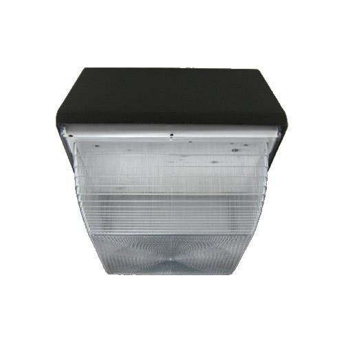 210 Series Square Canopy Commercial Ceiling/Wall Light  sc 1 st  Affordable Quality Lighting & Enertron Products - Affordable Quality Lighting azcodes.com