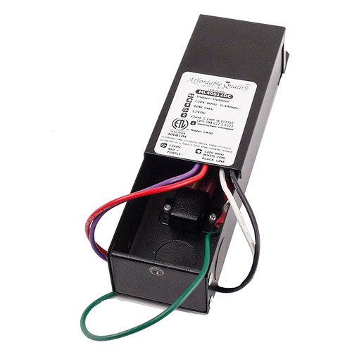 056__28392.1412893514?c=2 indoor outdoor 12v 40w dc led driver dimmable transformer by aql  at gsmportal.co