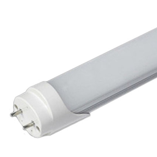 Texas Fluorescents  sc 1 st  Affordable Quality Lighting & 120V 48